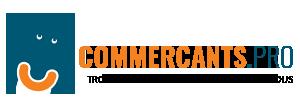 Commercants près de chez vous, commerces locaux boutique en ligne