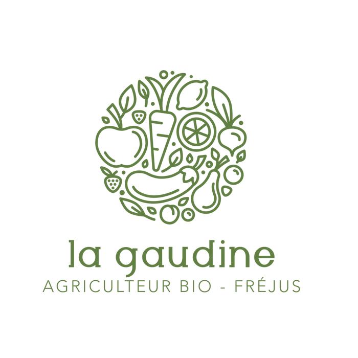 La Gaudine