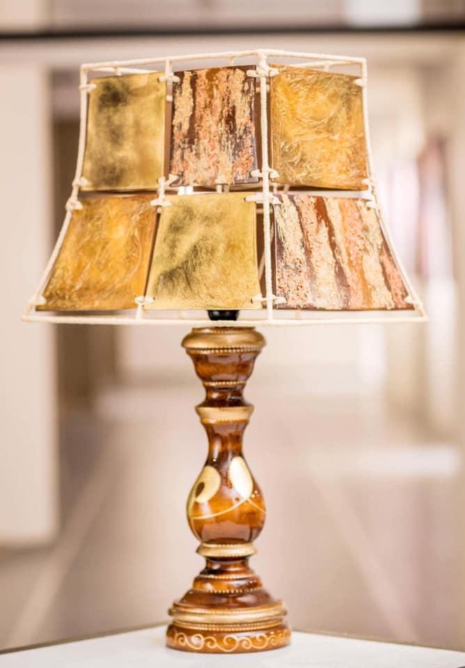luminaire-aufildelor