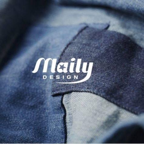 Maily Design
