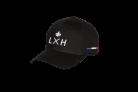 Casquette VIP LXH