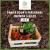 Panier de fruits & légumes BIO – 4 personnes