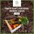 Panier de fruits & légumes BIO – 2 personnes